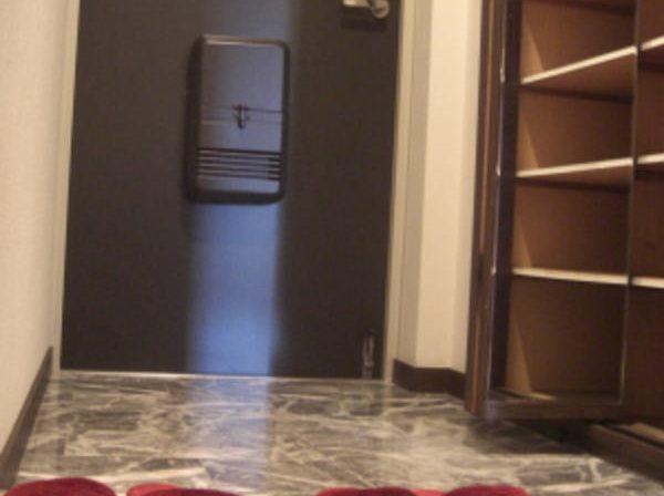 各部屋玄関