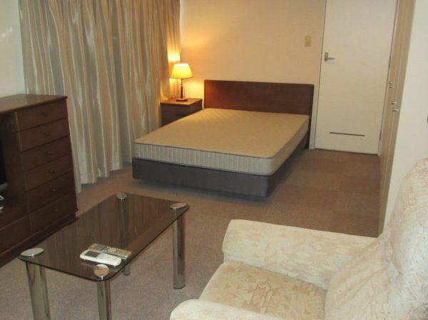 部屋 例3