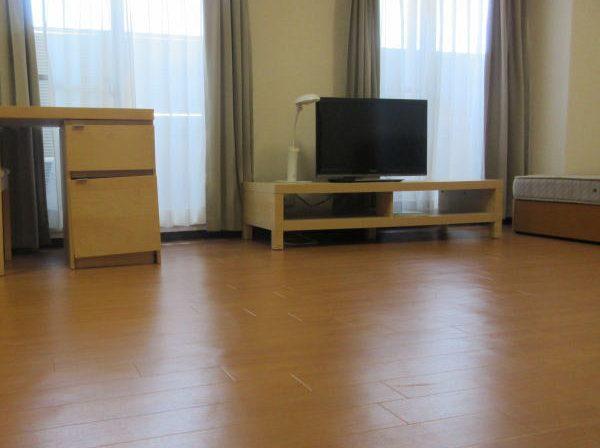 部屋 例4