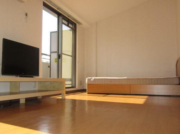 部屋 例2