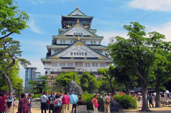 大阪 2025年国際博覧会