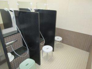 大浴場付き賃貸 東三国