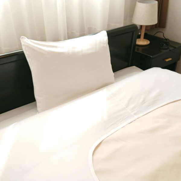 アスティオン梅田-寝具一式