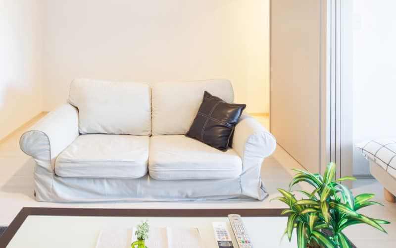 家具付き賃貸マンションは単身赴任本舗