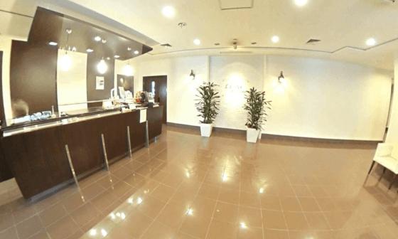 大阪の単身赴任賃貸