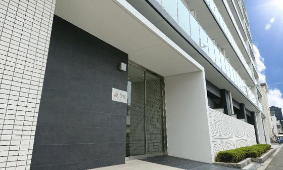 エルプレイス東三国 大阪 単身赴任の賃貸