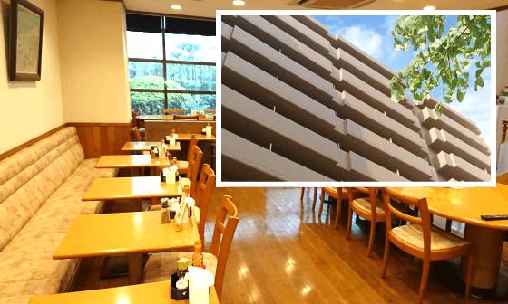新大阪の単身赴任賃貸